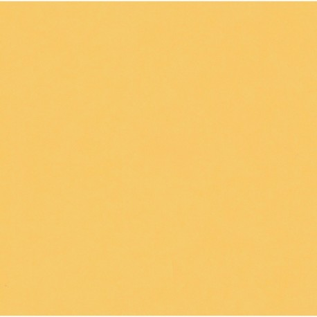 150 mm_ 100 sh - Lite Mustard Colored Origami Paper