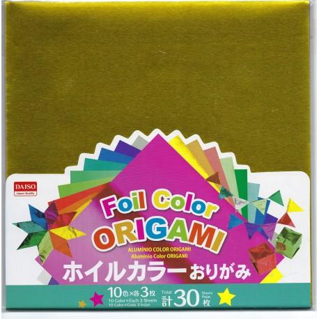 Color Foil Sheets Alum Northeastfitness Co