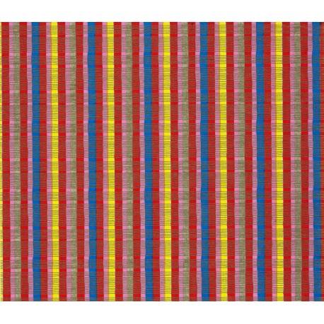 Washi Pattern Han Ji No. 17