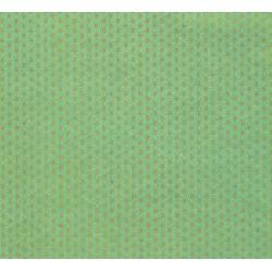 Washi Pattern Han Ji No. 46