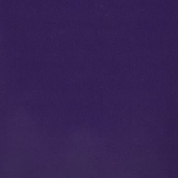 Origami Paper Double Sided Purple Purple - 240 mm - 50 sheets