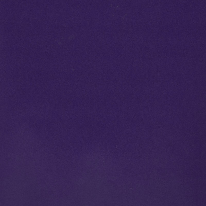purple origami paper Find great deals on ebay for purple origami paper and purple paper shop with confidence.