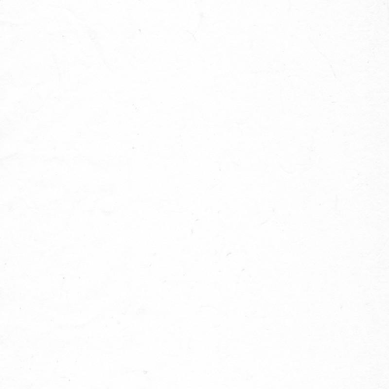 White Unryu Mulberry Kozo Paper