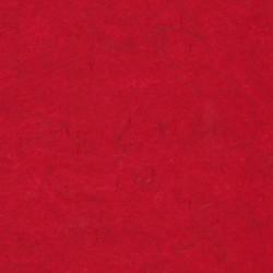 Mulberry Unryu Paper - Dark Red