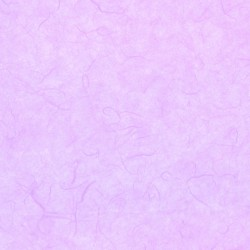 Mulberry Paper  - Thistle