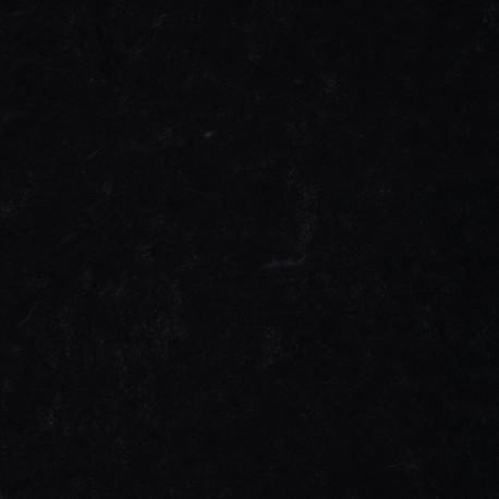Mulberry Paper - Black