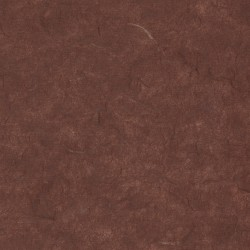 Mulberry Unryu Paper - Brown