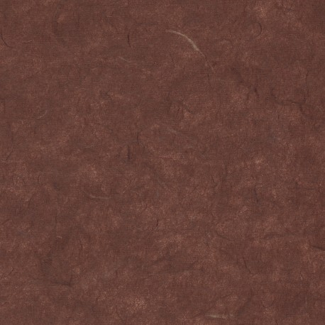 Brown Mulberry Kozo Paper