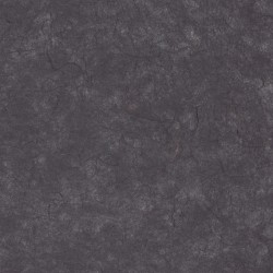 Dark Grey Mulberry Kozo Paper