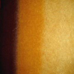 Three Tone Colors  Brown Unryu Mulberry Kozo Paper