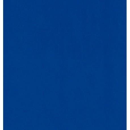 150 mm_  15 sh - Blue Same Color Bothside - Bulk Buy