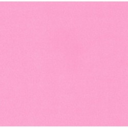 Origami Paper Deep Hot Pink - 150 mm - 100 sheets
