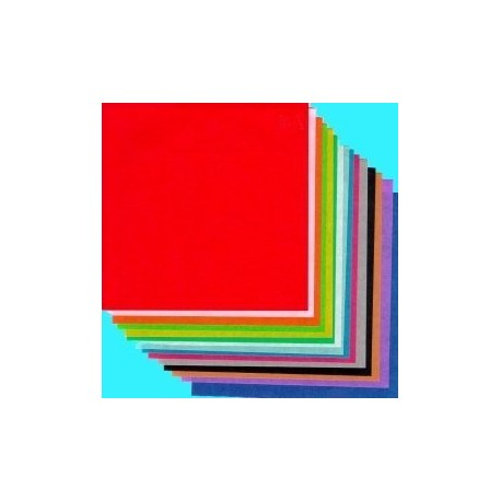 100 mm_ 150 sh - Thin Crisp Washi Paper