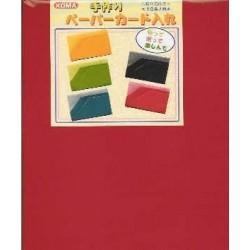 Washi Paper Kit