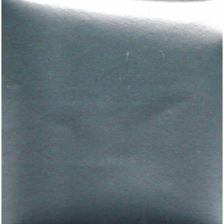 075 mm_  35 sh - Silver Foil Origami Paper
