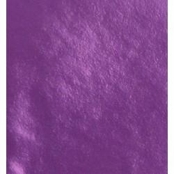 150 mm_  14 sh - Violet Foil Paper