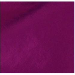 150 mm_ 100 sh - Magenta Foil Paper