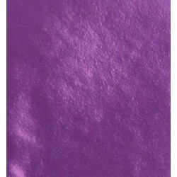 150 mm_ 100 sh - Violet Foil Paper