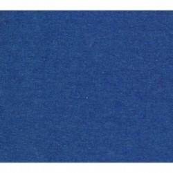 Glassine Paper - AKA Kite Paper - Dark Blue Color
