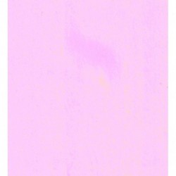 Origami Paper Pink - 150 mm - 100 sheets