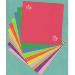 Origami Paper Hisshozuru Print - 070 mm - 150 sheets