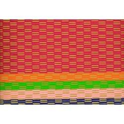 150 mm/     5 sh - Same Pattern Washi Paper