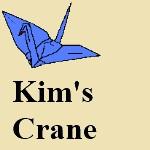 Kim's Crane